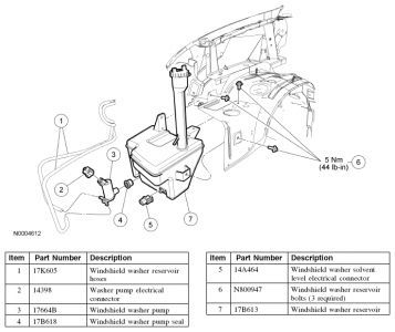 Http Www 2carpros Com Forum Automotive Pictures 266999