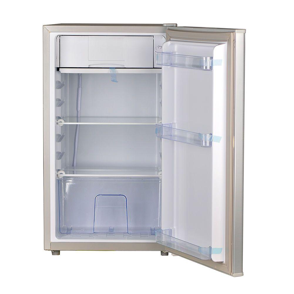 3 2 Cu Ft Solar Powerd Refrigerator Freezer 12v 24v Dc Boat Van Cabin Rv Truck Refrigerator Freezer Solar Refrigerator Home Appliances