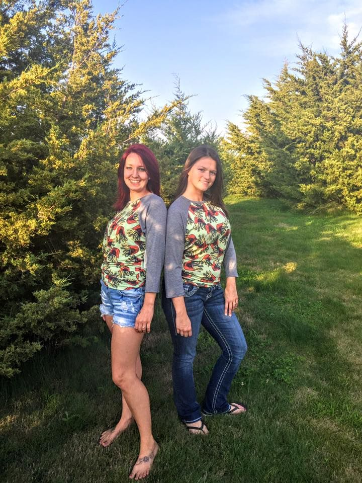 LuLaRoe Outfits Ideas Fashion Randy Trends Model Photography Check This Out