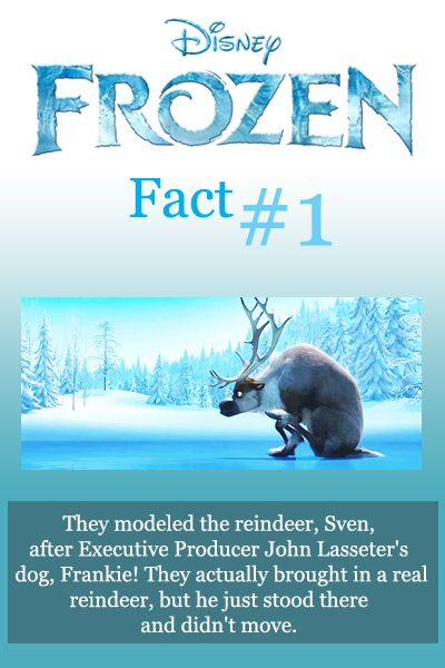 25 Surprising Facts You Probably Didnt Know