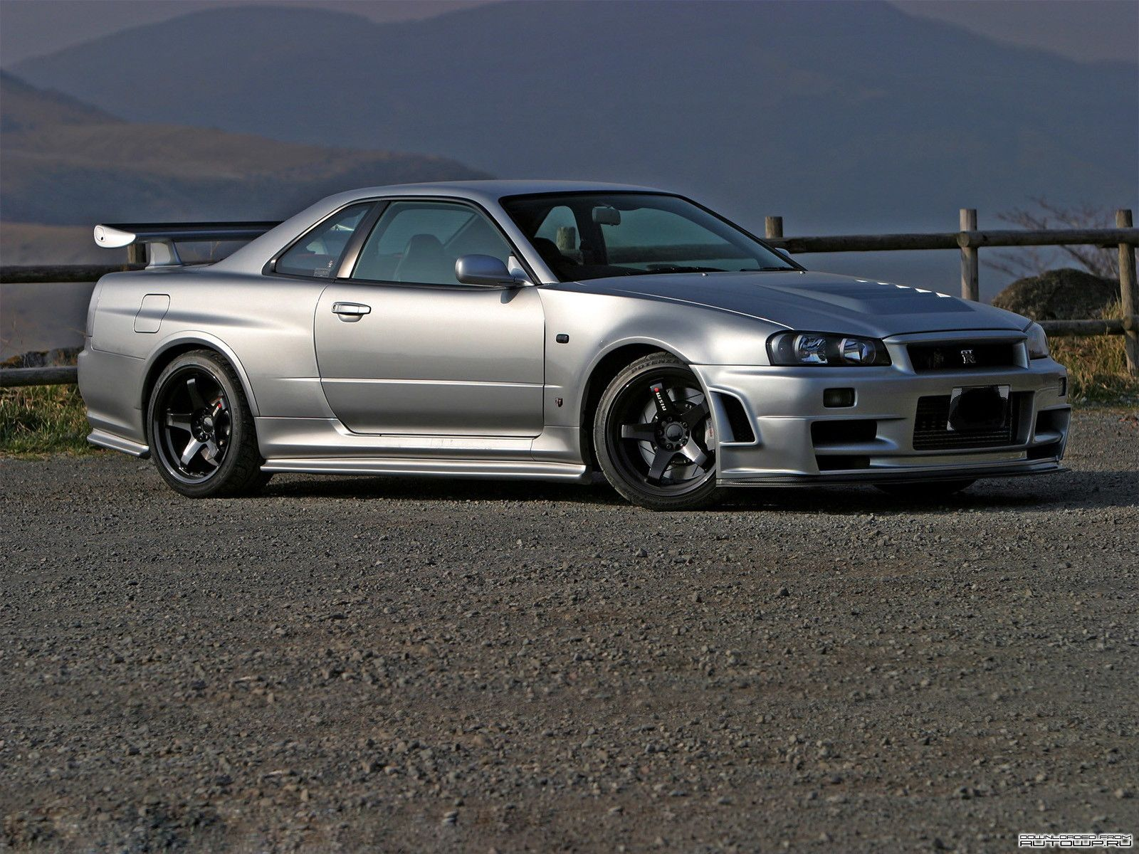 240 best nissan skyline gt r r34 images on pinterest nissan 2005 nissan skyline gt r nismo z tune specifications photo price information rating vanachro Choice Image