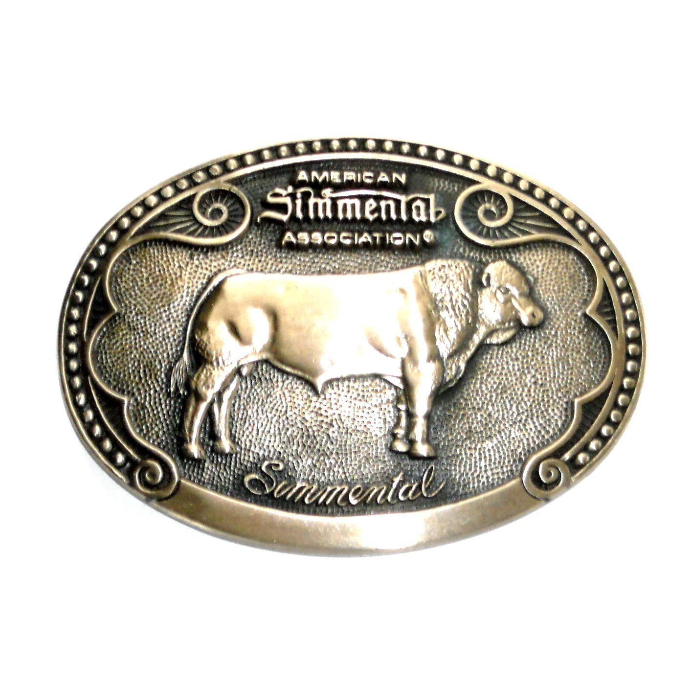 Buckle Tip Sets Tom Taylor Belts Buckles Bags Simmental Tony Lama First Edition Brass Belt Buckle Buckle Shack
