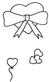 رسومات اطفال سهلة للتلوين رسم سهل رسومات سهلة رسم بالخطوات
