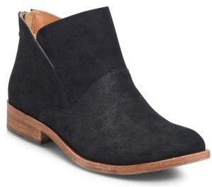 28ee572cb2f Women's Kork-Ease Ryder Ankle Boot | Room for more... | Best ankle ...
