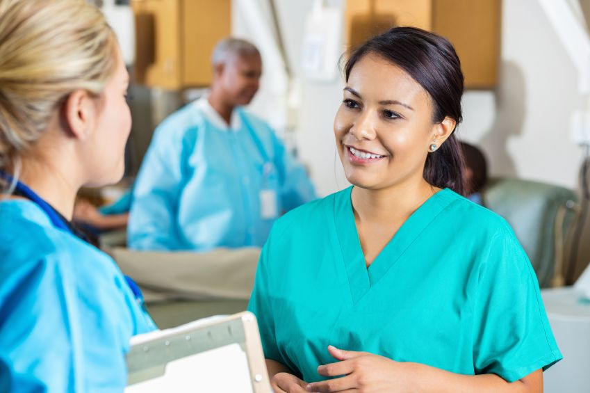 5 Alternative Jobs For Registered Nurses Registered Nurse