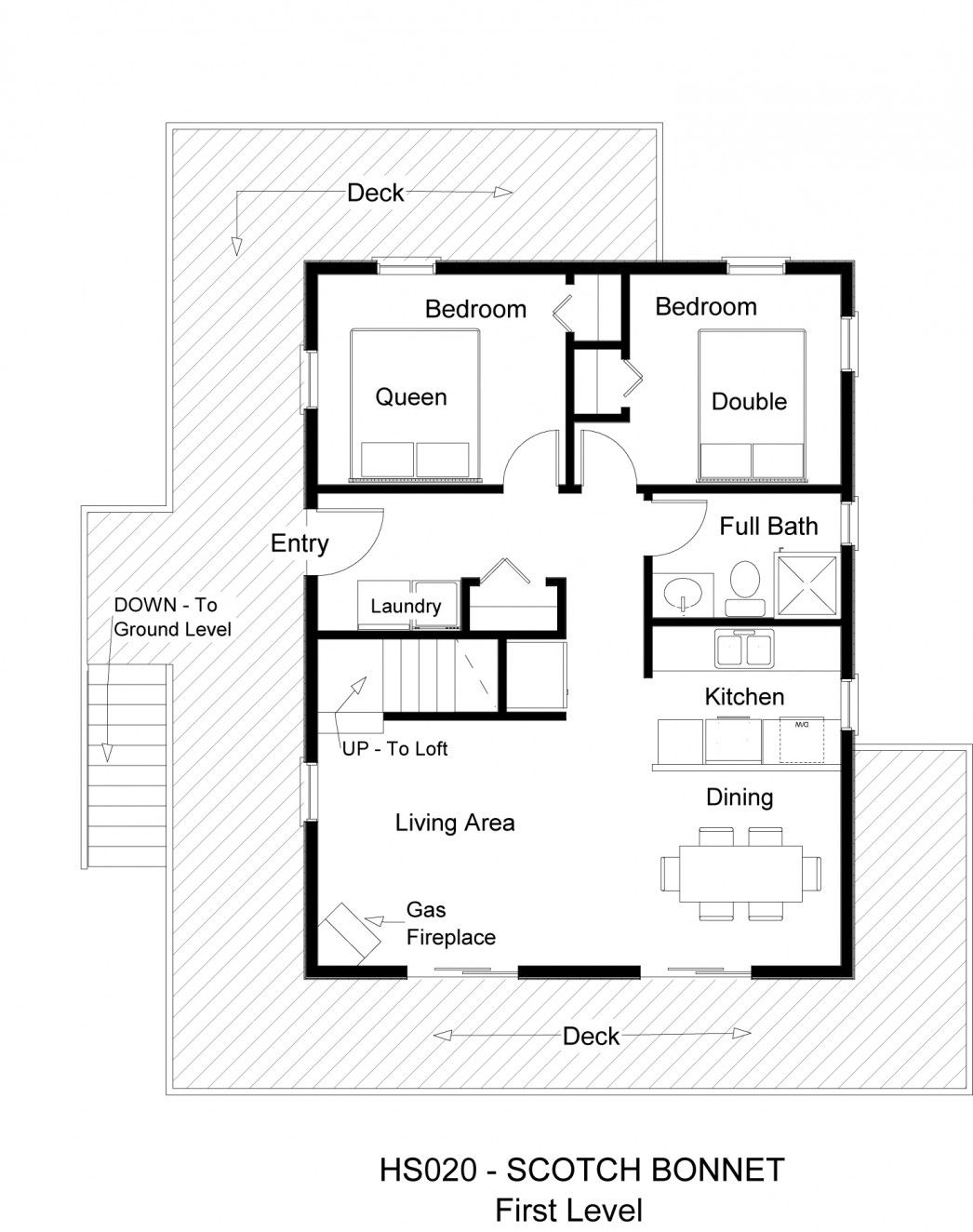 Small Two Bedroom House Plans Quotes Bedroom House Plans 2 Bedroom House Plans Architecture House Plans With Photos Small House Blueprints Bedroom House Plans