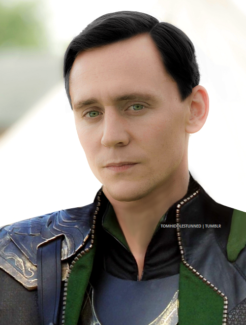 Pin By Fauna Warfield On Hard To Find Tom Hiddleston Pics And Videos Long Hair Styles Short Hair Styles Laughing Face