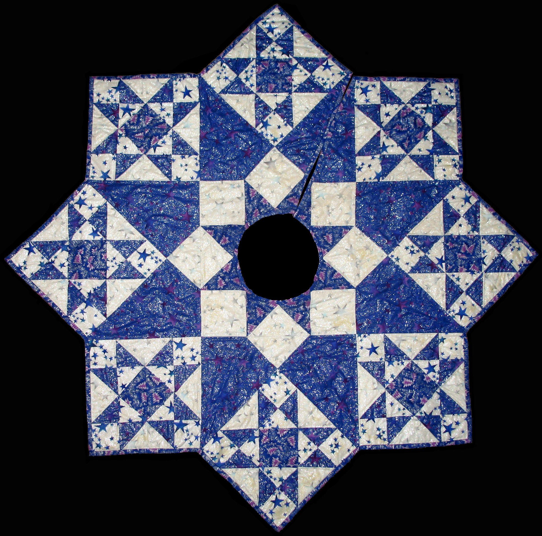 Pin By Greta Bliek On Quilt Designs I Love Xmas Tree