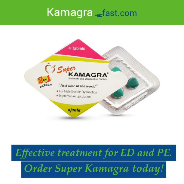 Low cost canadian kamagra