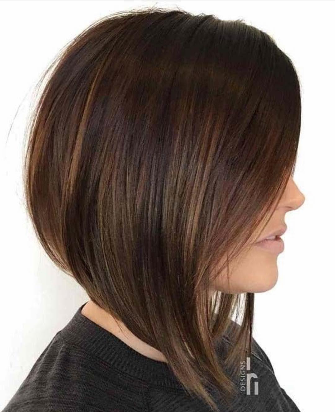 20+ Black hair bob hairstyles 2018 ideas in 2021