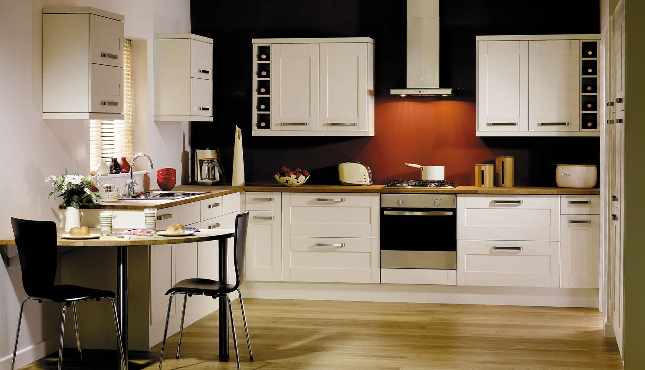 View Our Gallery Kitchens Magnet Kitchen Cabinets Kitchen Design Small Kitchen Cabinets Magnet