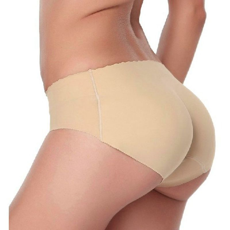 150dd5e44fa59 hip padded panties on sale at reasonable prices