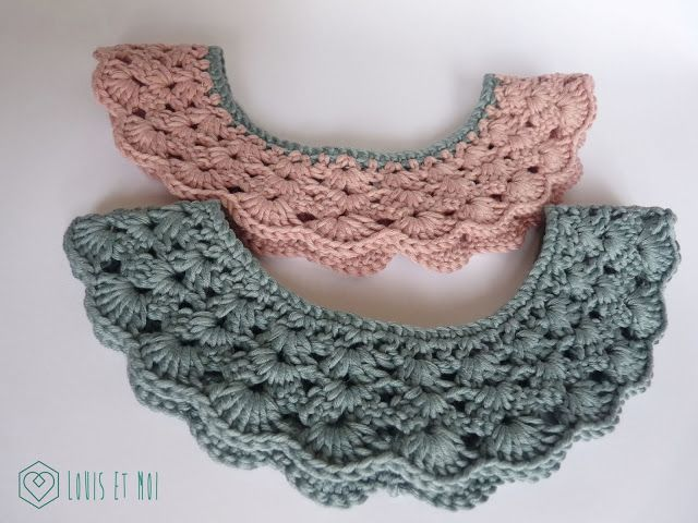 Peter Pan Collar Ganchillo Patron Collar De La Por Lovecitypatterns Collares Crochet Cuellos Crochet Patrones Bebe De Ganchillo