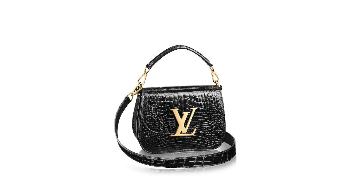 1969d5ca36da LOUIS VUITTON Official USA Website - Discover our latest Vivienne LV  collection for WOMEN