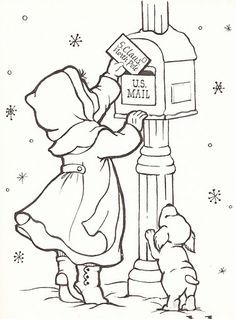 Christmas Free Digital Stamps Google Search Coloring Books Coloring Pages Christmas Coloring Pages