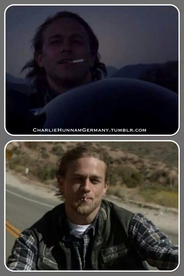 First Episode Last Episode Kurt Sutter Really Thought About This He Had It Planned All Along Sons Of Anarchy Samcro Sons Of Anachy Sons Of Anarchy