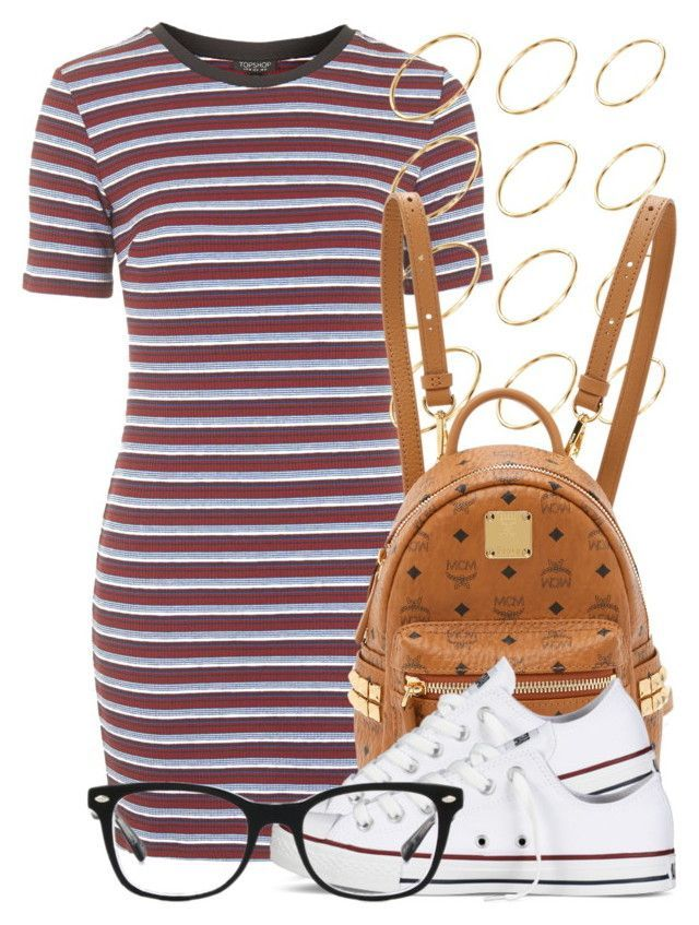 6fbde3ccea 25 Great-Looking Casual Summer Dresses - Summer Outfits Ideas ...