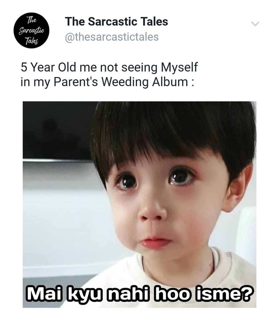 Pin By Laiba Shakoor On Memes In 2021 Crazy Funny Memes Cute Funny Quotes Very Funny Memes