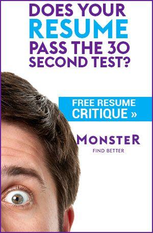 Ferre (ridderopetwitte) on Pinterest - resume 30 second test