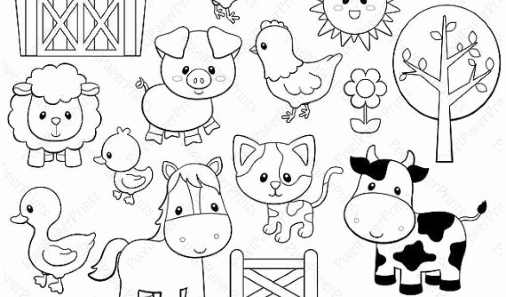 Malvorlage Bauernhof Of Malvorlagen Zum Ausdrucken Bauernhof Neu Tiere Zum Ausmalen Sammlungen Ausmal Malvorlagen Zum Ausdrucken Malvorlagen Tiere Zum Ausmalen