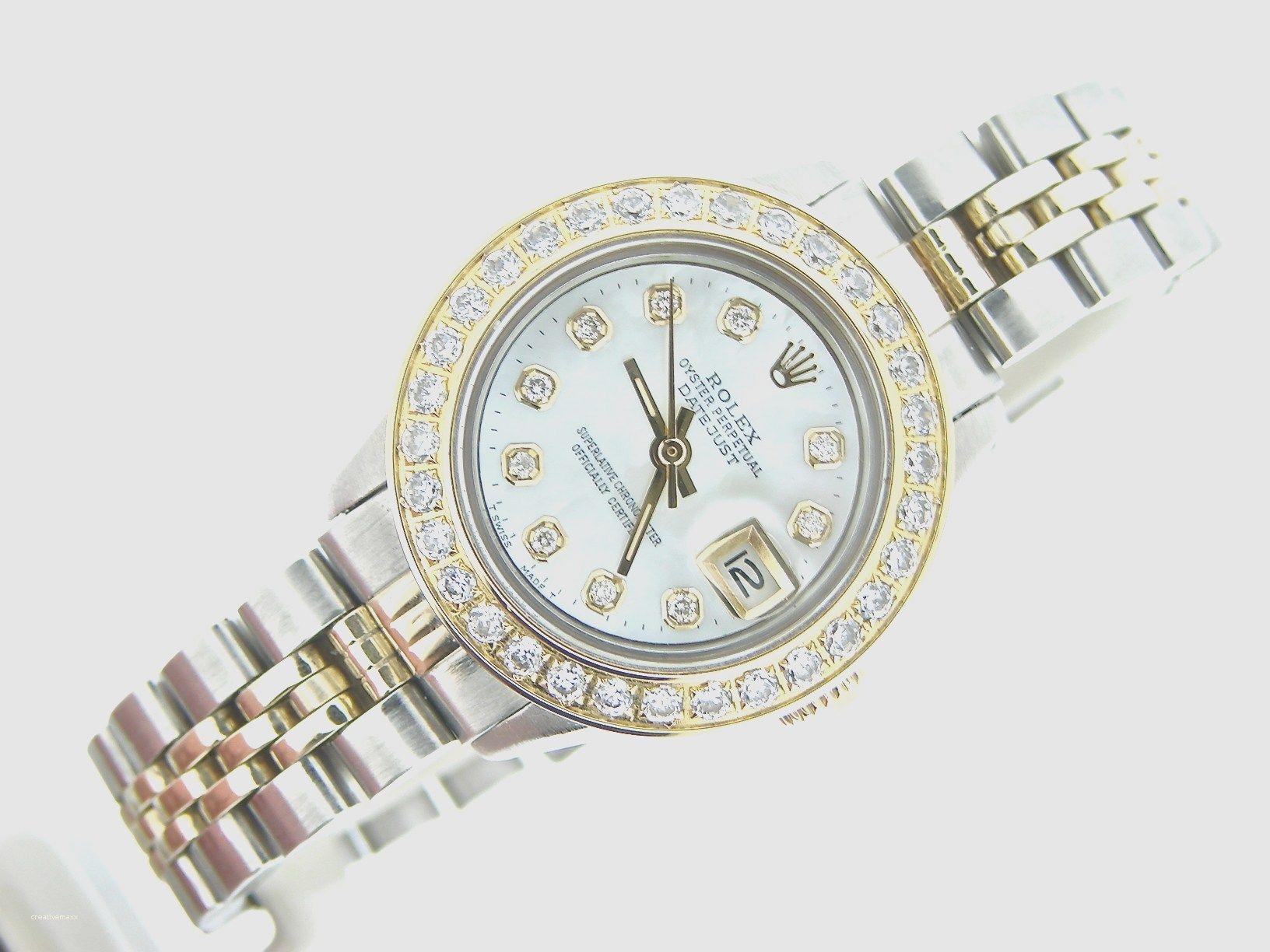4da3d7df36d12 Ladies Luxury Watches - Inspirational Ladies Luxury Watches, Luxury Watches  Cheap Watches Mgc Gas