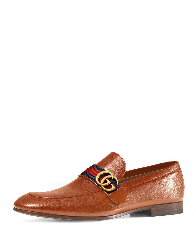 87f1ac3a44e Gucci