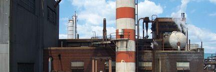 Boiler MACT Still on Hold