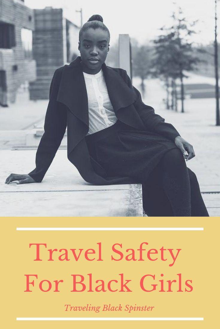 140 Black Women Travel Solo Ideas Solo Travel Travel Solo Travel Destinations