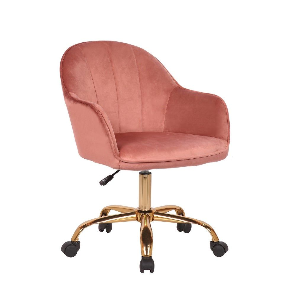 Overstock Com Online Shopping Bedding Furniture Electronics Jewelry Clothing More In 2020 Task Chair Adjustable Office Chair Chair