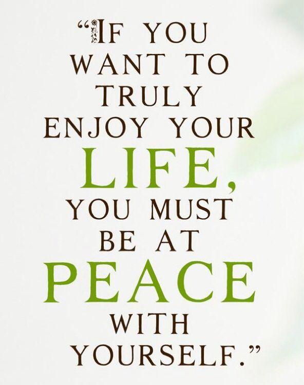 Pin By Minna Talviharju On Inspire Me Life Quotes Quotes