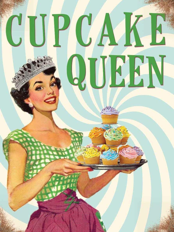 Photo of Diet •~• Cupcake Queen