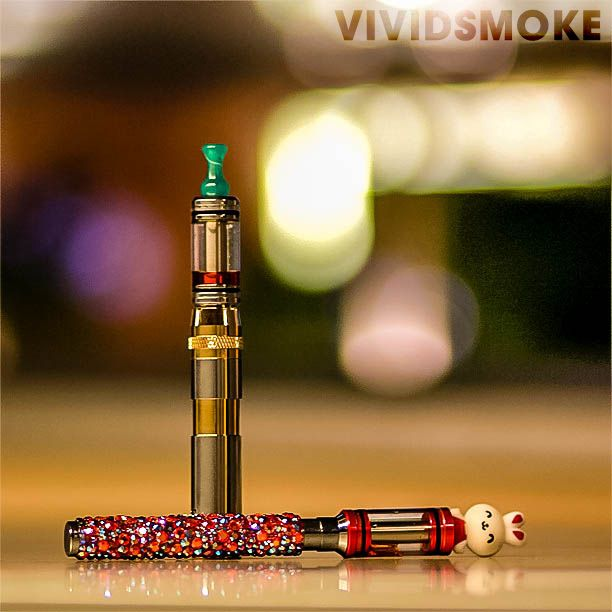 Electronic cigarettes stockists Ireland