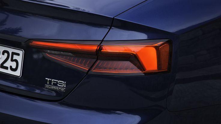 Nice Audi 2017: Cool Audi 2017: 2017 Audi A5 Photo Gallery - Autoblog Car24 - World Bayers Check... Car24 - World Bayers Check more at http://car24.top/2017/2017/02/11/audi-2017-cool-audi-2017-2017-audi-a5-photo-gallery-autoblog-car24-world-bayers-check-car24-world-bayers/