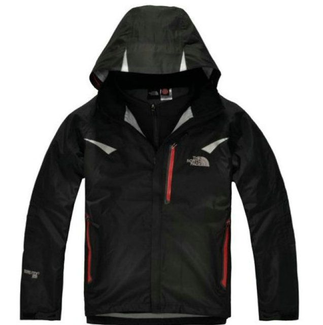 venta de chaquetas north face