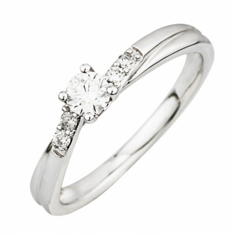 Ring · Engagement Rings Jcpenney ...