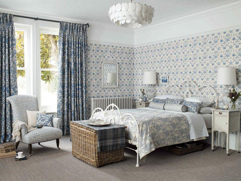 Daisy-bedroom-dps_Med