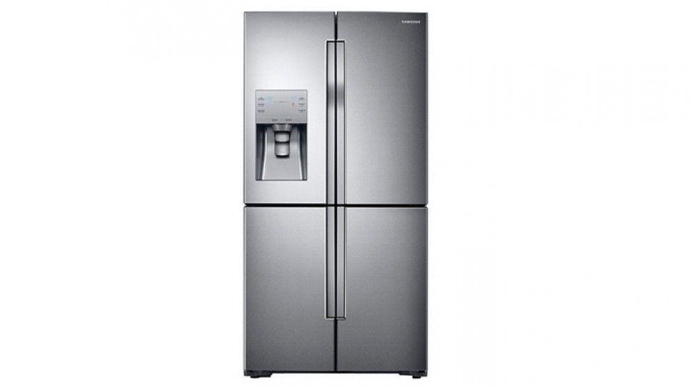 samsung 719 litre french door refrigerator - fridges - appliances