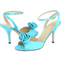 @Kelsey Martinez@Elizabeth Gutherz damn you kate spade for making swoon worthy yet still far to costly shoes