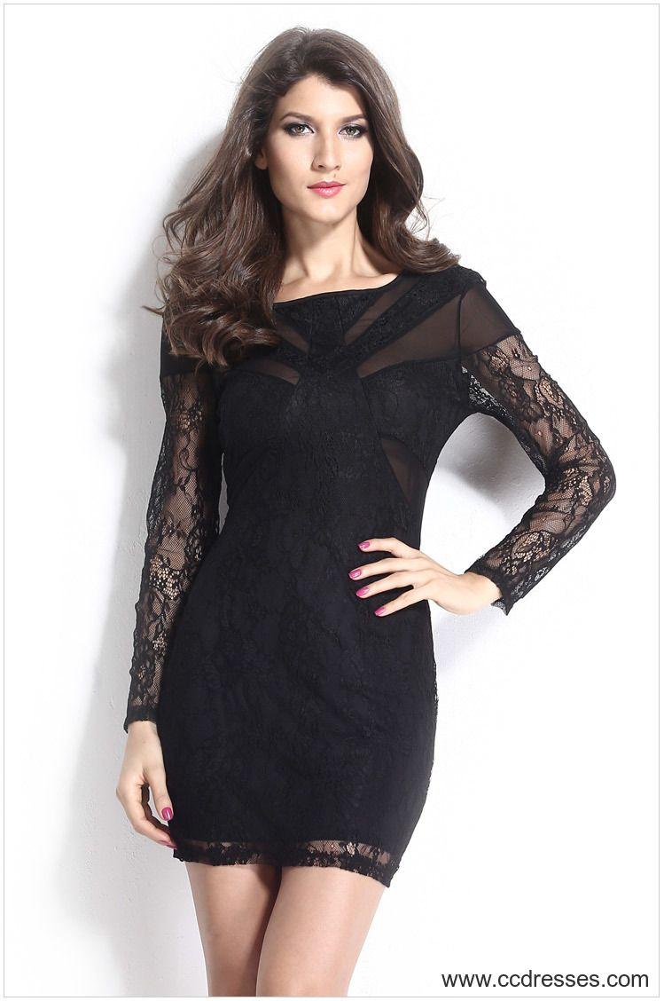 6a9df177a206 ccdresses.com lace dresses womens dresses ladies dresses elegant dresses  wholesale dress fashion dresses