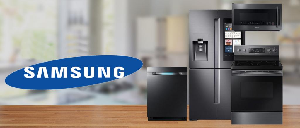 رقم صيانة شاشات سامسونج مصر 01145635509 توكيل معتمد Samsung French Door Refrigerator French Doors