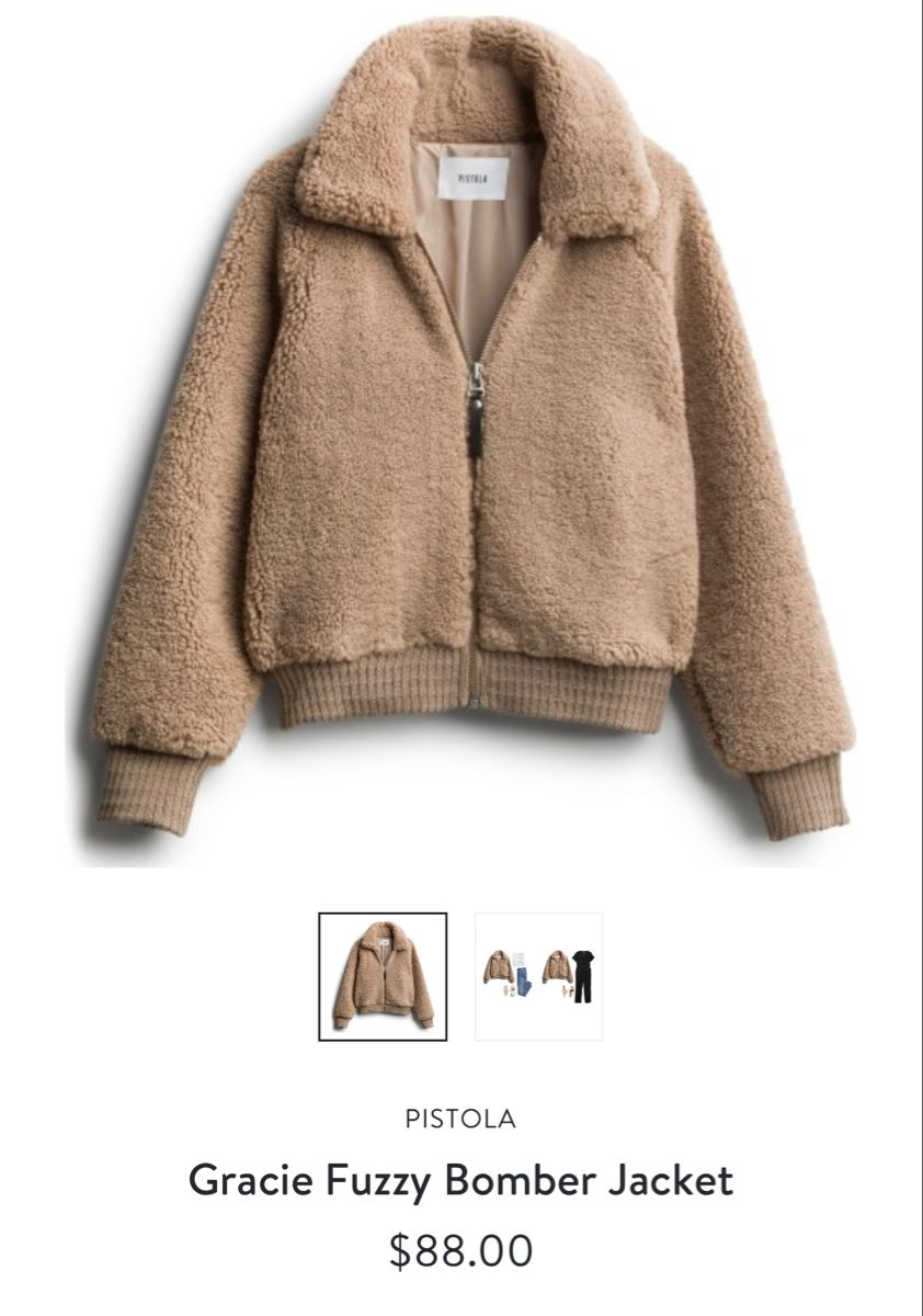 Style Subscription Boxes My Favorite Hello Blog Stitch Fix Jacket Style Subscription Cute Fall Jackets [ 1200 x 842 Pixel ]
