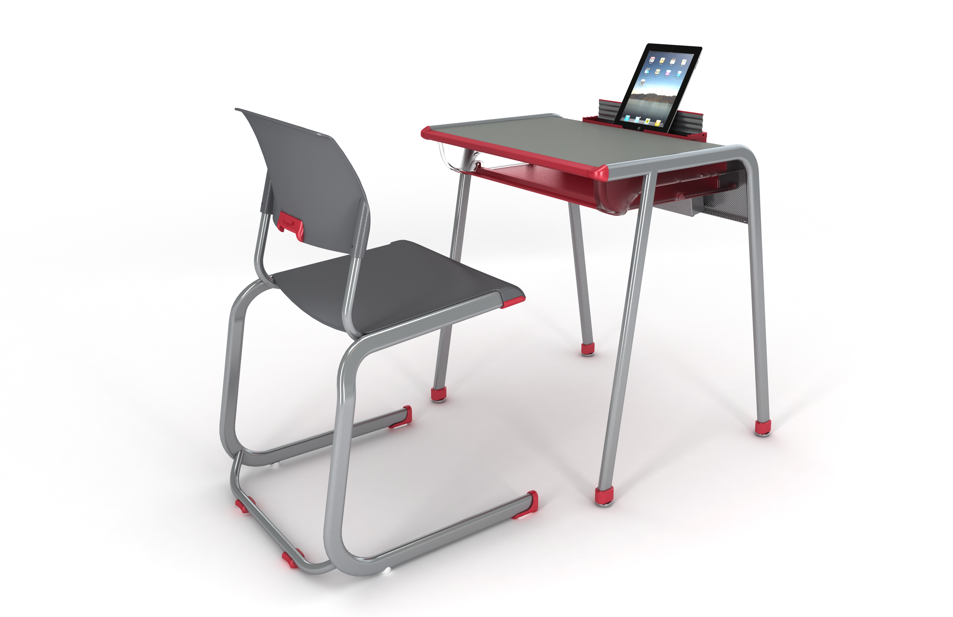 at desk student school folding desks chair zalifalcam remarkable and