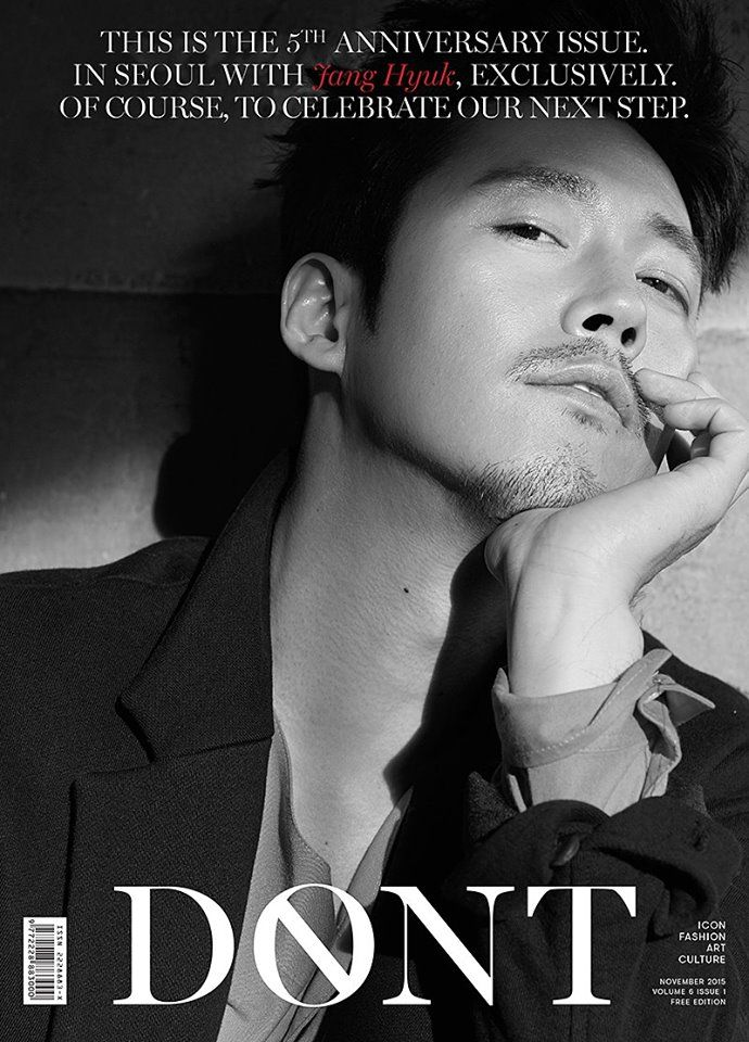 Jang Hyuk on @dramafever, Check it out!
