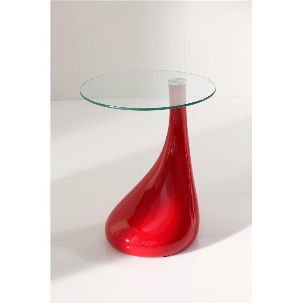 Loft Coffee Table Red Side Table Red Coffee Tables Coffee Table [ 1000 x 1000 Pixel ]