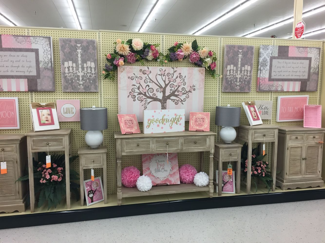 Furniture Hobby Lobby Hobby Lobby Merchandising D245 In 2019
