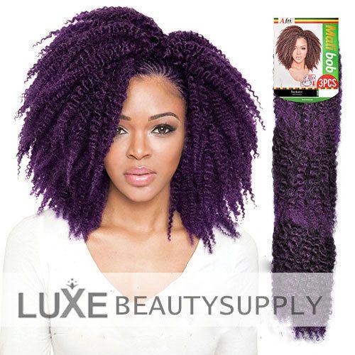 Curly Hair Crochet Styles : Best 25 hair for crochet braids ideas on pinterest crochet hair