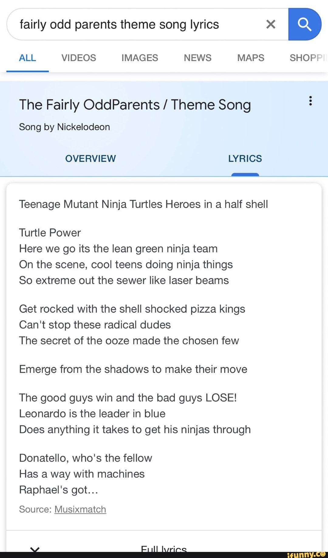 Teenage Mutant Ninja Turtles Theme Tune Lyrics : teenage, mutant, ninja, turtles, theme, lyrics, Fairly, Parents, Theme, Lyrics, VIDEOS, IMAGES, OddParents, Nickelodeon, Teenage, Mutant, Ninja, Turtles, Hero…, Parents,