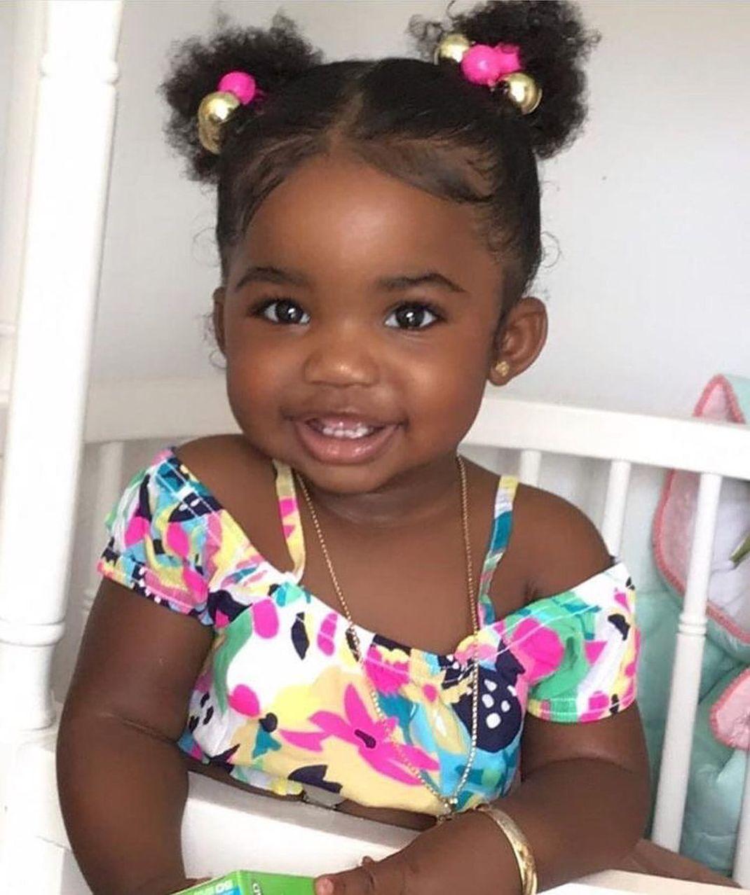 Cutebabies babyyyyyyyy feverrrrrrrr in pinterest cute