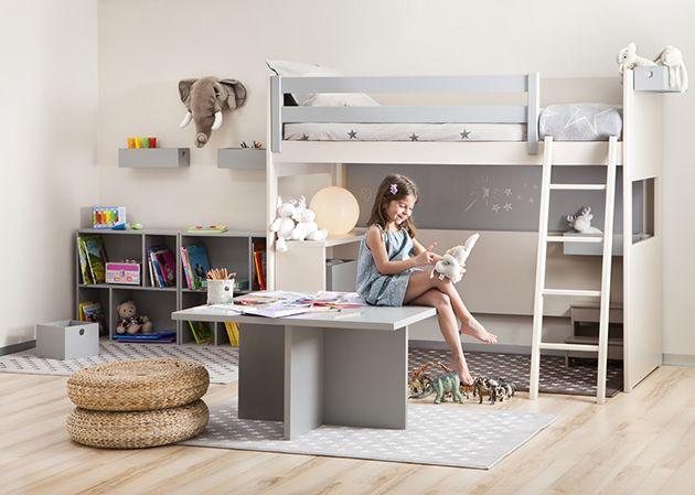 Etagenbett Verschönern : Platzsparend ideen sofa gemutlich möbel beste poco etagenbett