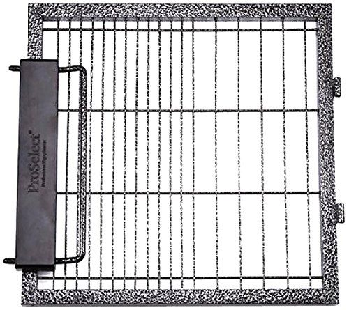 Modular Kennel Dog Crate Replacement Door In Graphite Check Out